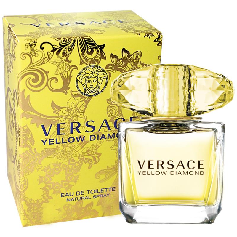 Versace-Yellow-Diamond_2.jpg