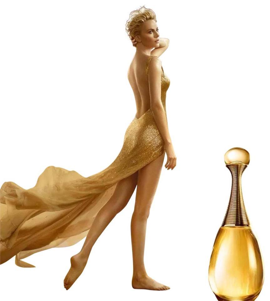 dior-j-adore-eau-de-parfum