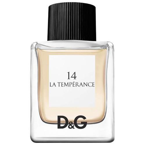 D&G-La-Temperance-14-pour-femme_slnf-aj.jpg