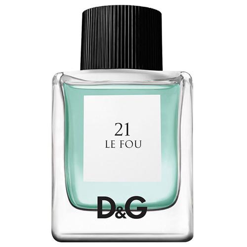 D&G-Le-fou-21-pour-homme_38g8-9m.jpg