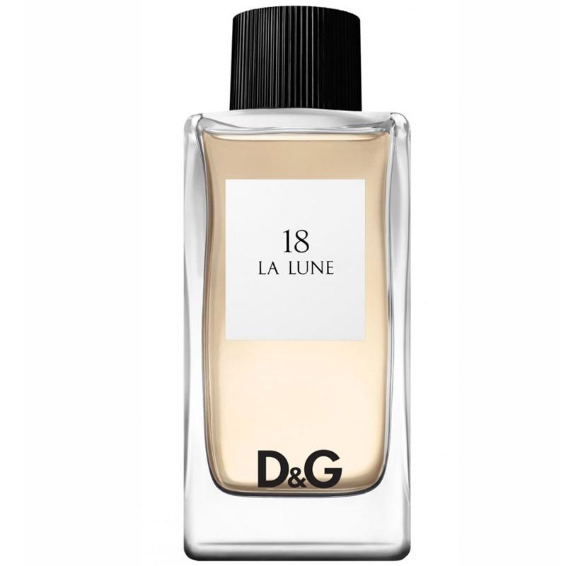 Dolce-&-Gabbana-18-La-Lune-Pour-Femme_1.jpg