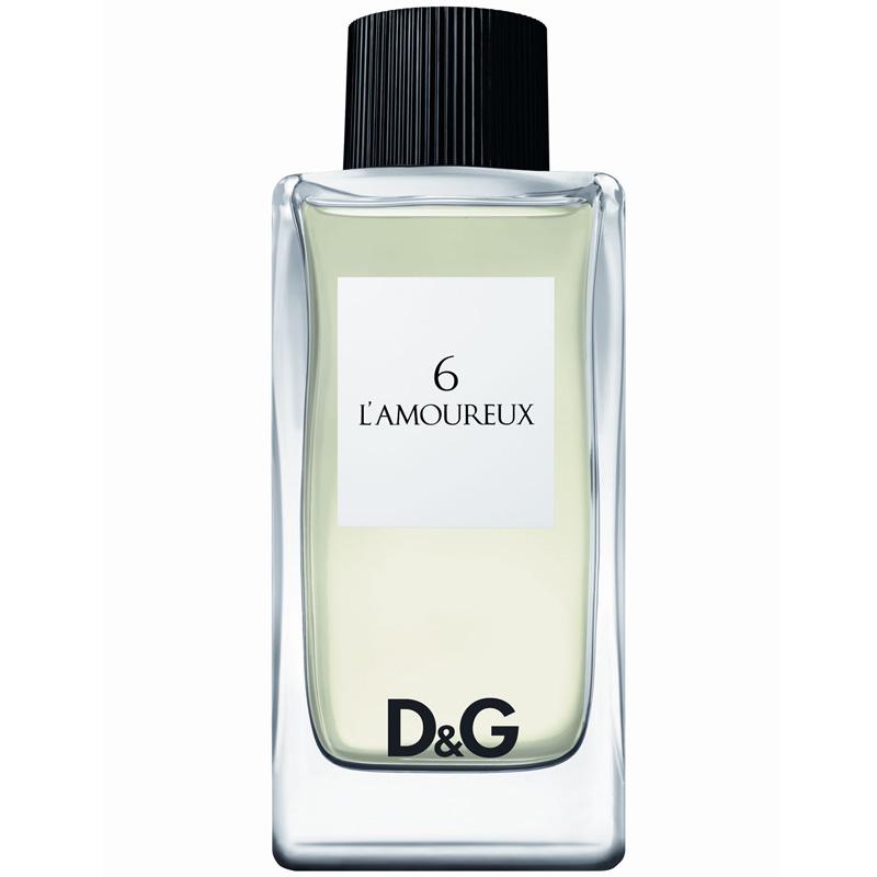 Dolce-&-Gabbana-6-L'Amoureux-Pour-Homme_1.jpg