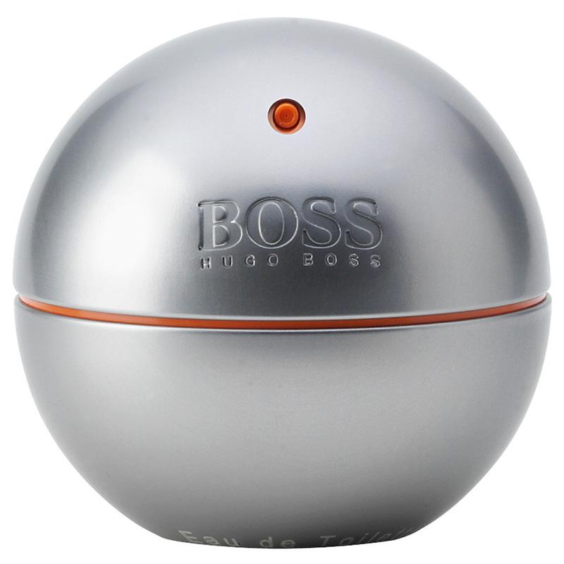 Hugo-Boss-In-Motion-EDT-1.jpg