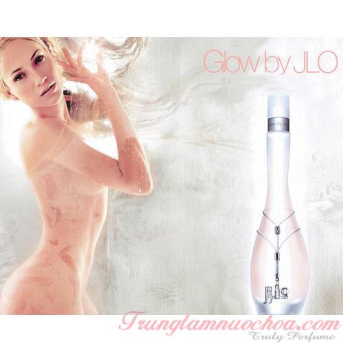 Jennifer-Lopez-Glow-100ml_4.jpg