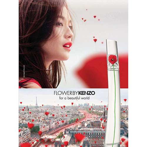 Kenzo-Flower-by-Kenzo-fragrance-2013_a0fw-sf.jpg