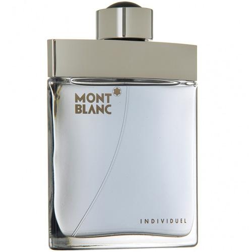 Mont-Blanc-Individuel-For-Men-EDT-75ML_1_s6es-jv.jpg