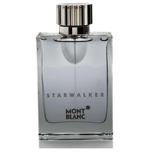 Mont-Blanc-Starwalker.jpg