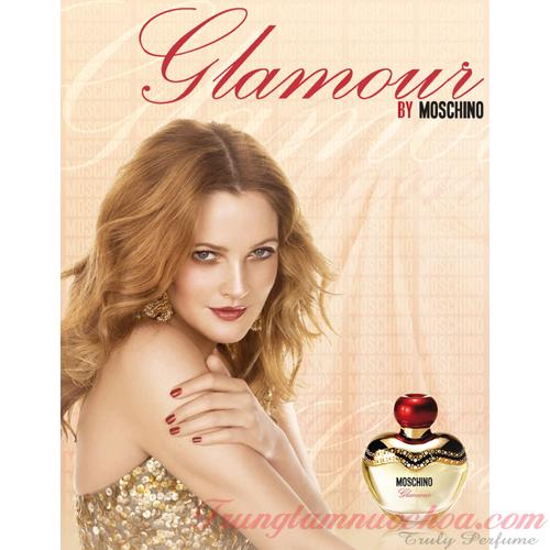 Moschino-Glamour-3.jpg