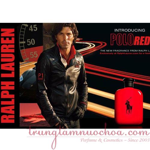 Ralph-Lauren-Polo-Red-125ml_4.jpg