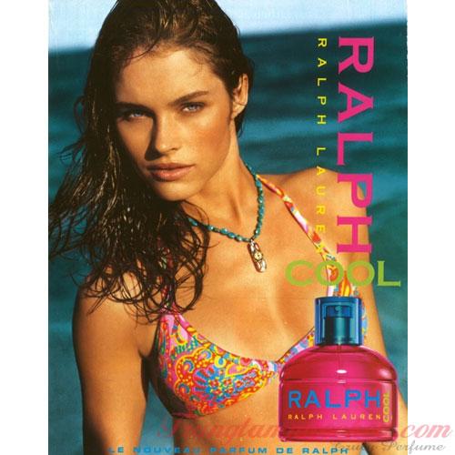 Ralph-Lauren-Ralph-Cool-50ml_4.jpg