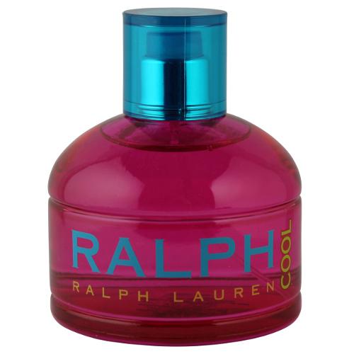 Ralph-Lauren-Ralph-Cool.jpg