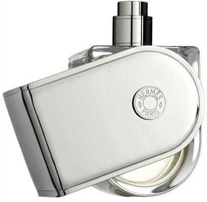 perfume-para-hombre-voyage-dhermes-100-ml-100-original-1274-MCO2586389608_042012-O