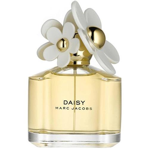 Marc-Jacobs-Daisy.jpg