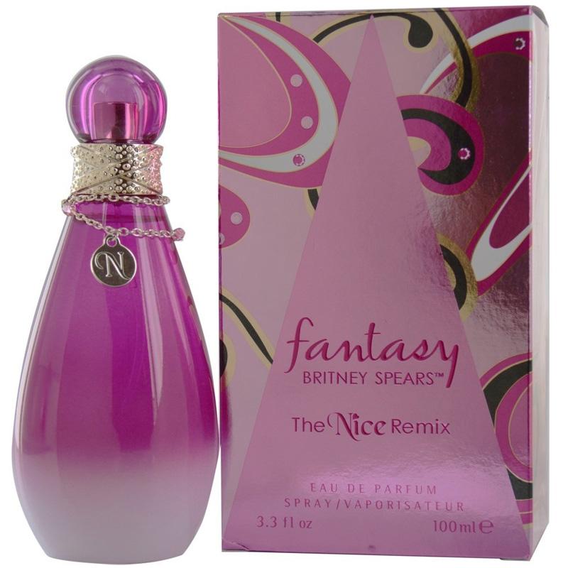 Britney-Spears-Fantasy-The-Nice-Remix-EDP-100ML_gjbt-7i.jpg