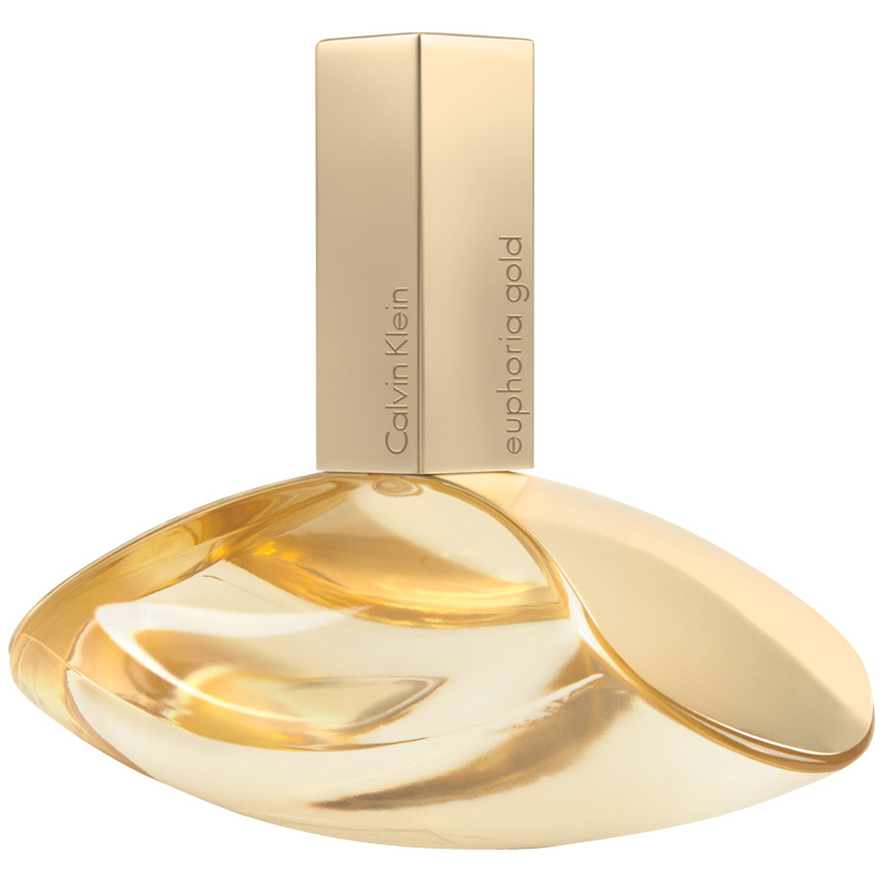 Calvin-Klein-Euphoria-Gold-For-Women-EDP-100ML_9kot-bn.jpg