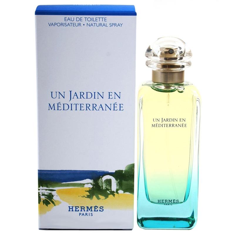 Hermes-Un-Jardin-En-Mediterranee-EDT-2.jpg