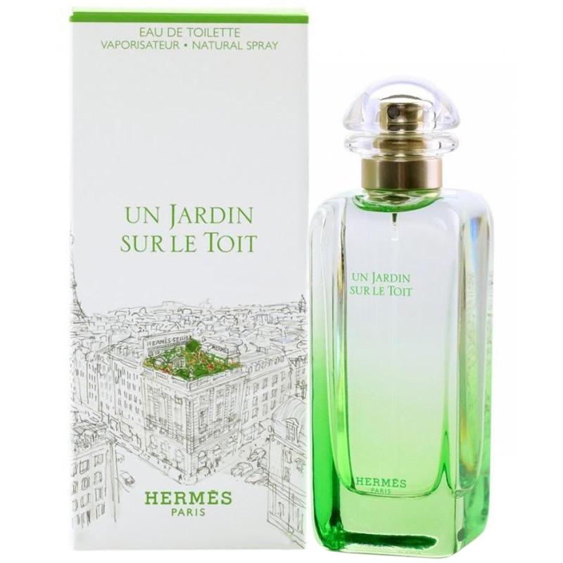 Hermes-Un-Jardin-Sur-Le-Toit_2.jpg