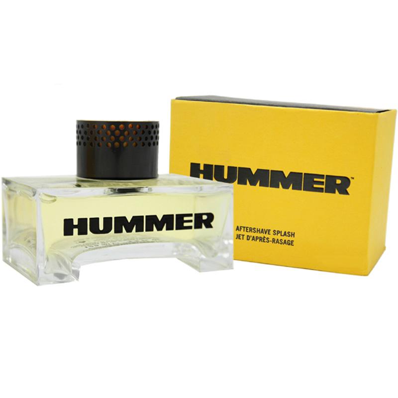 Hummer-For-Men-EDT-2.jpg