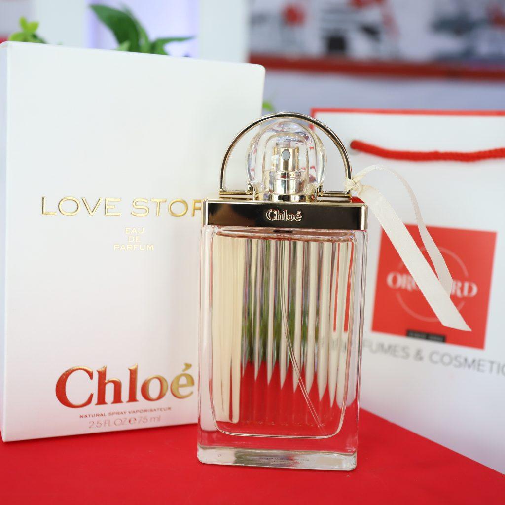 nuoc-hoa-mini-Chloe-Love-Story-For-Women-EDP