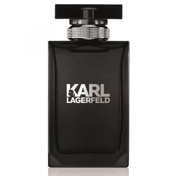 Karl-Lagerfeld-For-Men-EDT-4_4t7s-cd.5ML.jpg