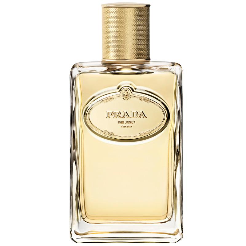 Prada-Infusion-D'Iris-Eau-De-Parfum-Absolue-EDP-1_78iv-ox.jpg