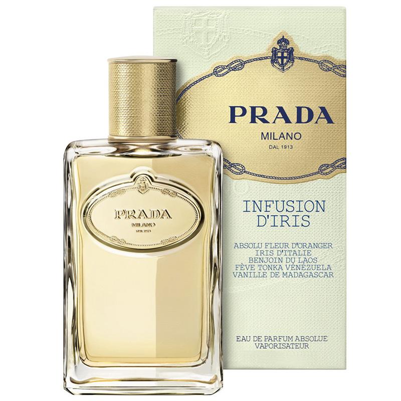 Prada-Infusion-D'Iris-Eau-De-Parfum-Absolue-EDP-2.jpg