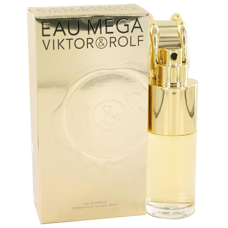 Viktor&Rolf--Eau-Mega-For-Women-EDP-2.jpg