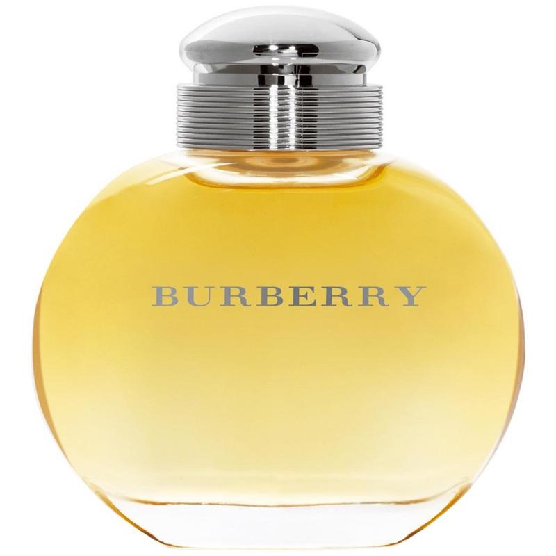 Burberry-For-Women_1.jpg