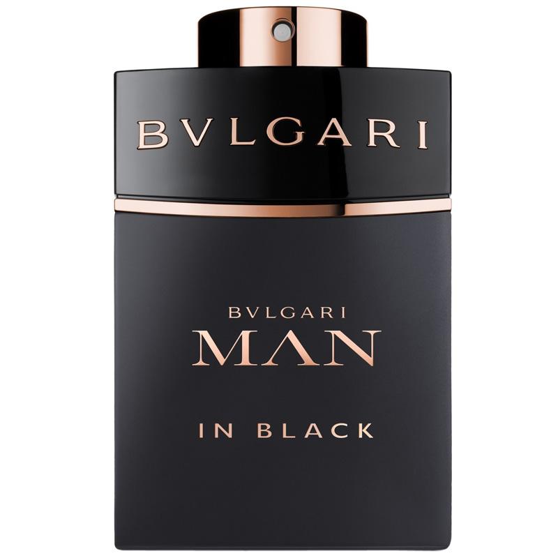 Bvlgari-Man-In-Black-For-Men-EDP-100ML_1_y1nz-qc.jpg