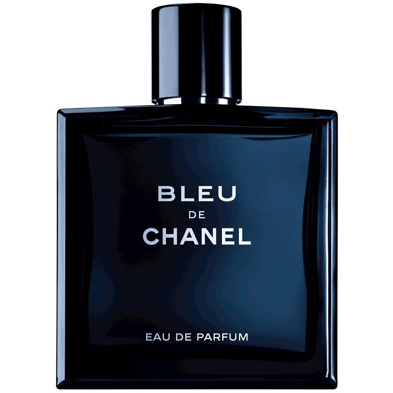 Chanel-Bleu-De-Chanel-EDP-100ML_huou-il.jpg
