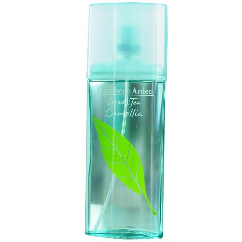 Elizabeth-Arden-Green-Tea-Camellia-EDT-100ML_phxy-7n.jpg