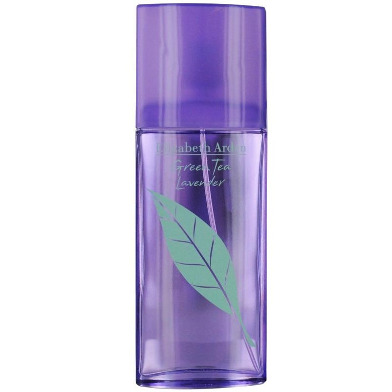 Elizabeth-Arden-Green-Tea-Lavender-EDT-100ML_1b4o-s0.jpg