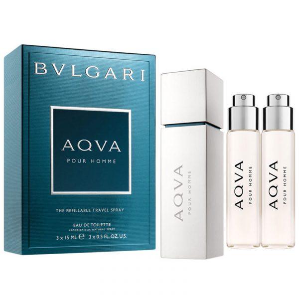 Gift-set-Bvlgari-Aqva-Pour-Homme_o466-8e.jpg