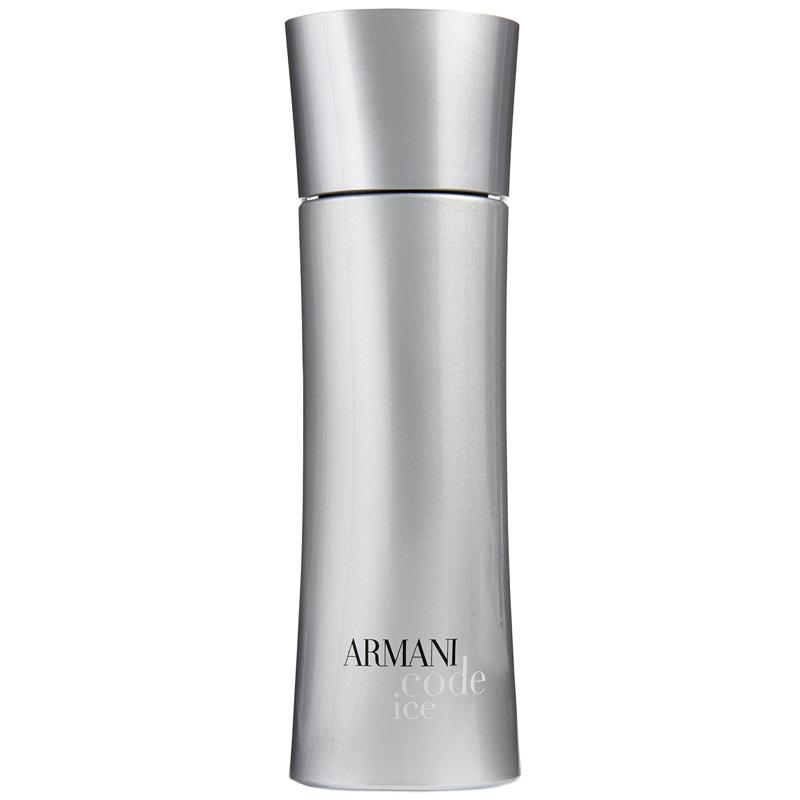 Giorgio-Armani-Armani-Code-Ice-Pour-Homme_1_69lp-9h.jpg