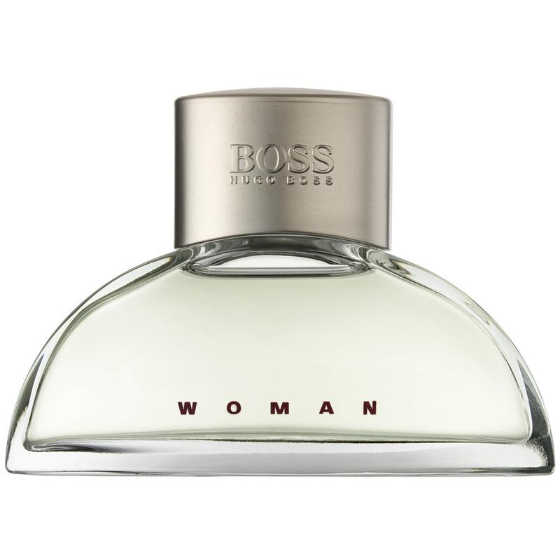 Hugo-Boss-Boss-Woman-_1_5gp1-rh.jpg