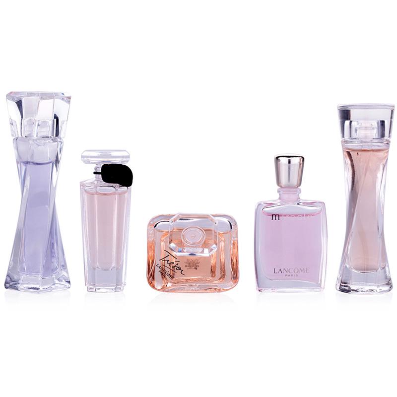Lancome-La-Collection-de-Parfums-Gift-Set-Mini-5ML_1_1qpi-ou.jpg