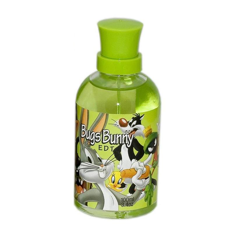 Marmol-&-Son-Bugs-Bunny-For-Kids-EDT-100ML_gehh-sz.jpg