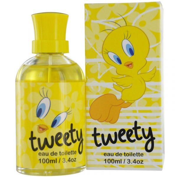Marmol-&-Son-Tweety-Bird-For-Kids-EDT-100ML_bgxo-ic.jpg