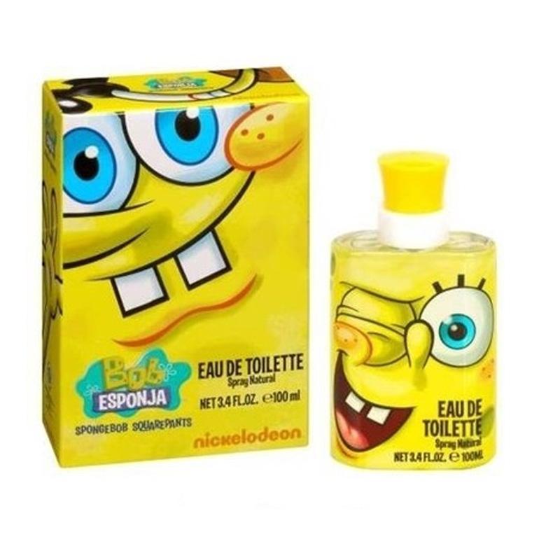 Nickelodeon-Bob-Esponja-For-Girls-EDT-100ML_ywi6-eh.jpg