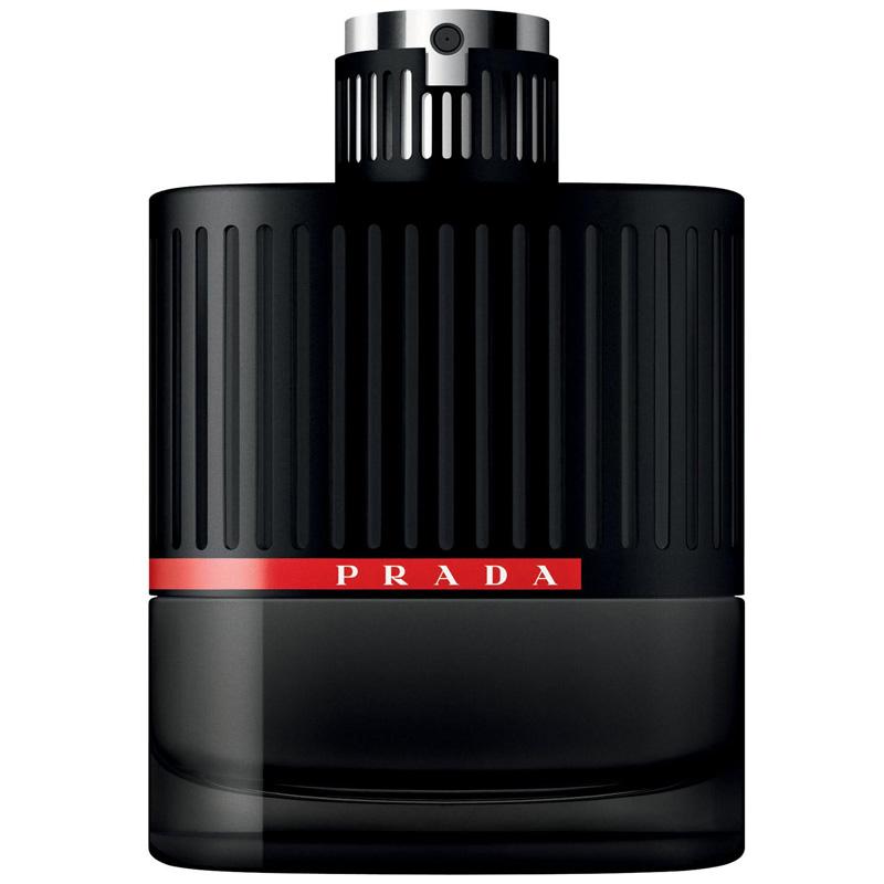 Prada-Luna-Rossa-Extreme-For-Men-EDT-100ML_p65f-v5.jpg