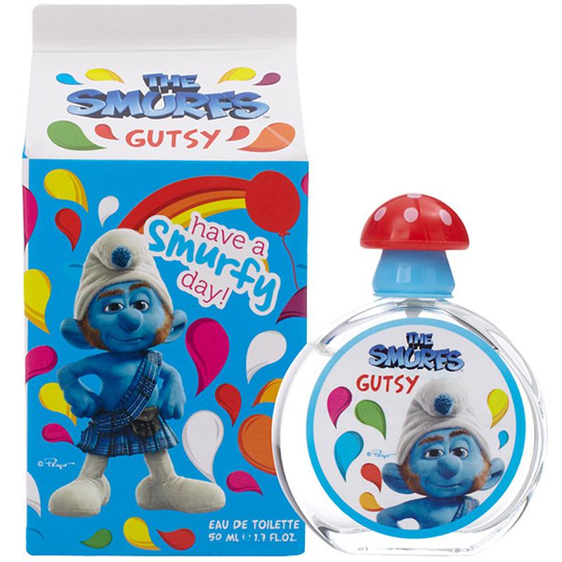 The-Smurfs-Gutsy-For-Kids-EDT-50ML_1_c3yi-2j.jpg
