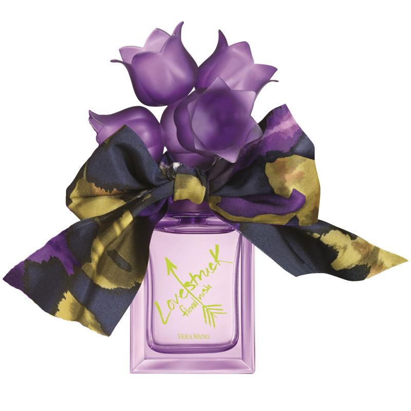 Vera-Wang-Lovestruck-Floral-Rush-For-Women_5h5t-gf_3tan-fy.jpg