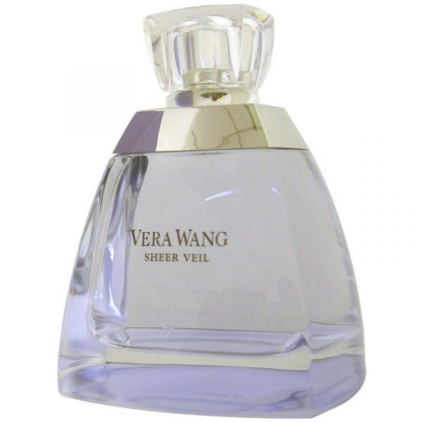 Vera-Wang-Sheer-Veil-For-Women-EDP-100ML_8xga-fd.jpg