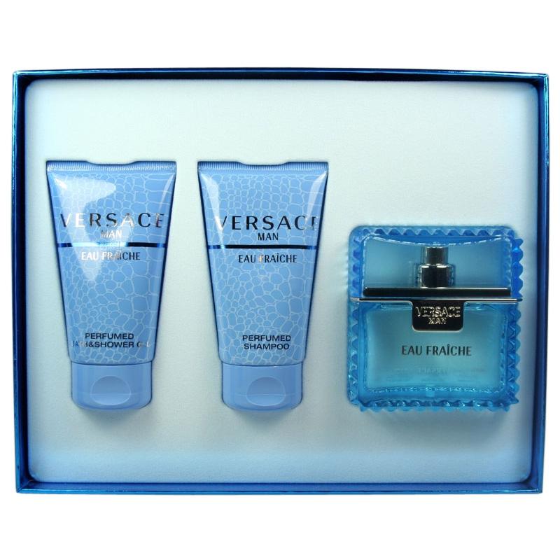 Versace-Man-Eau-Fraiche-Mini-Gift-Set-EDT-5ML_q2rf-lf.jpg