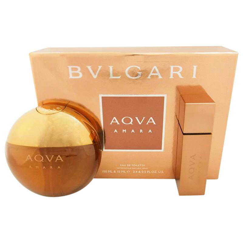 gift-set-Bvlgari-Aqva-Amara-_d5fd-9a.jpg