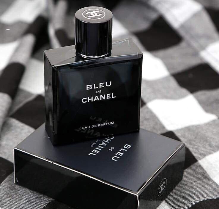 nuoc-hoa-mini-Bleu-De-Chanel-Pour-Homme-EDP