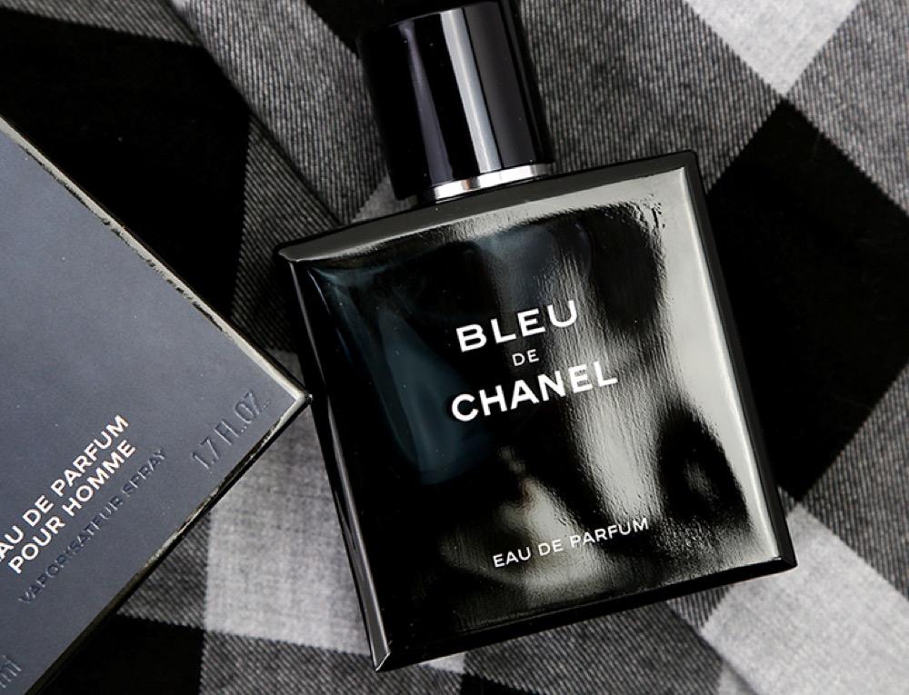 Nước Hoa Chanel Bleu De Chanel EDP Giá Tốt Nhất - Orchard.Vn
