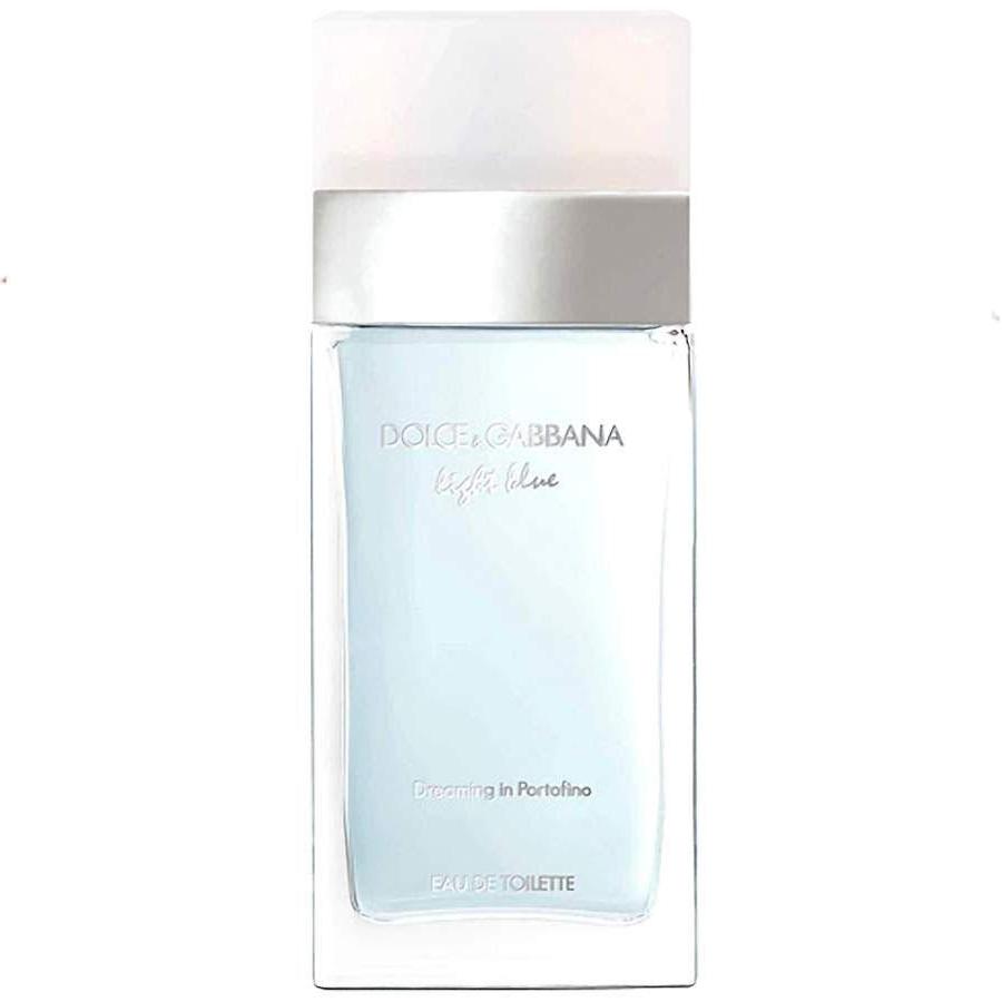 perfume-light-blue-dreaming-in-portofino-dolce-gabbana-eau-de-toilette-feminino-100-ml_siy7-9j.jpg