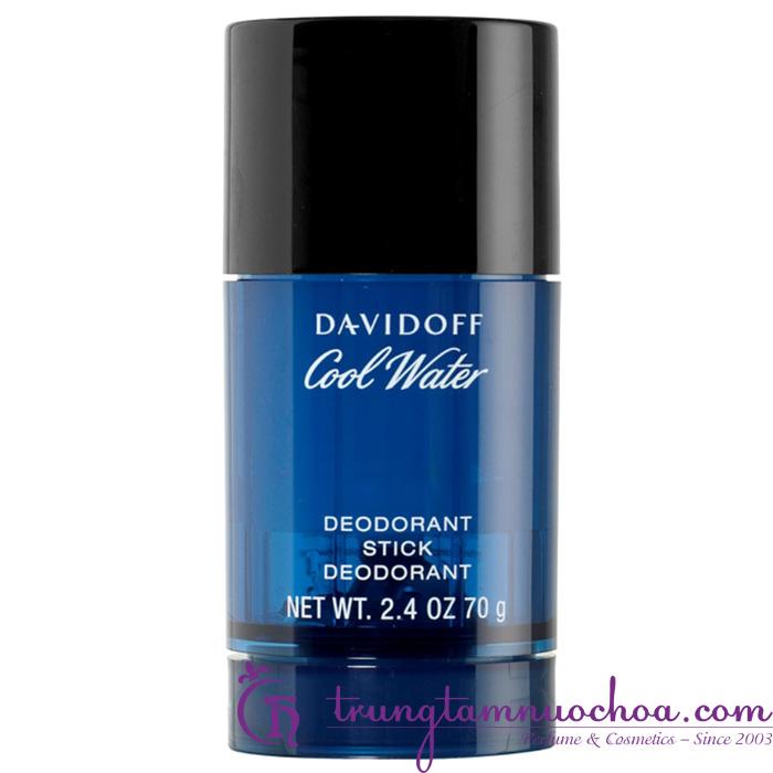 Davidoff-Cool-Water-Man-70g.jpg