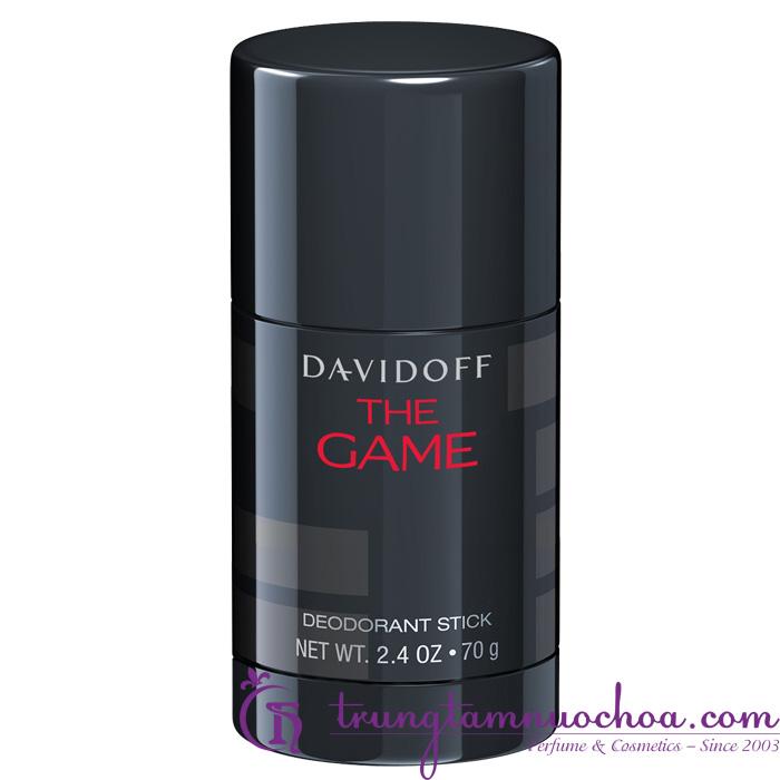Davidoff-The-Game-70g.jpg
